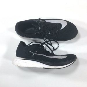 Nike Zoom Fly Running Shoes Womens Size 7